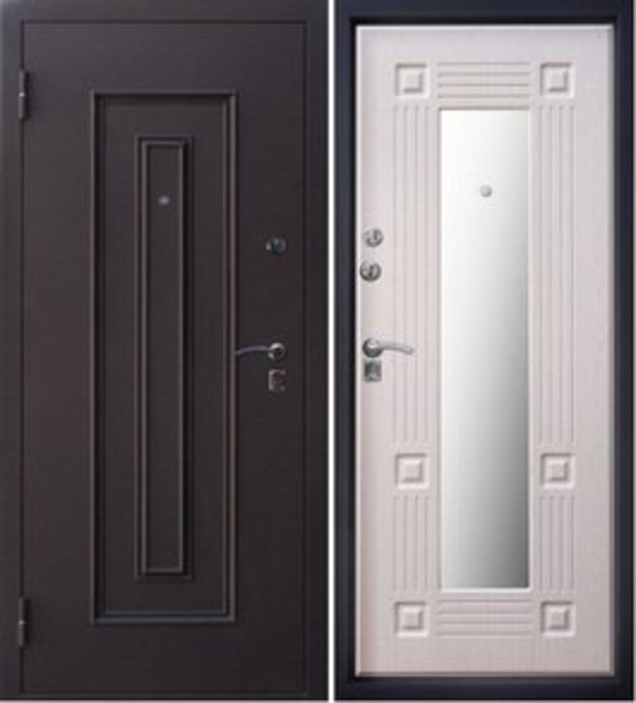 Входные двери Алмаз: Алмаз 1 РУСТ в Модуль Плюс