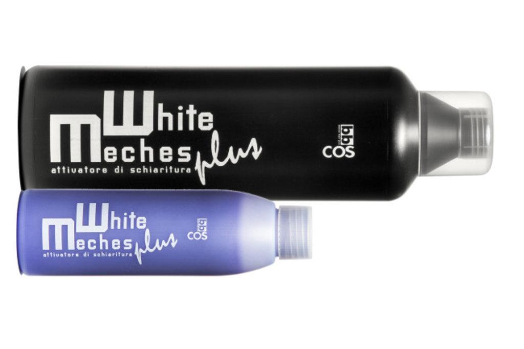 Косметика для волос: Окислитель для осветления с фиолетовым пигментом в Косметичка, интернет-магазин профессиональной косметики