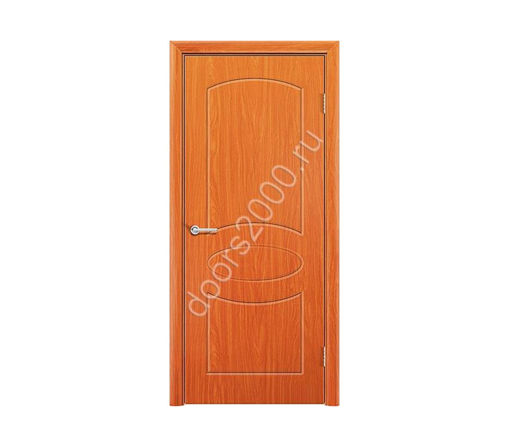 Двери межкомнатные: Неаполь в Мир дверей