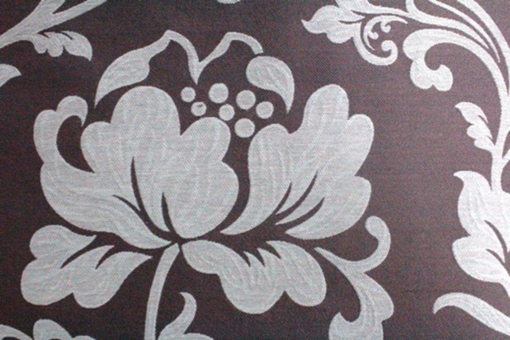 Портьерные ткани: Senza-1 в Салон штор, Виссон