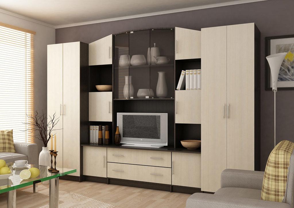 Изготовление мебели: Мебель корпусная в Мебельстройсервис плюс, ООО