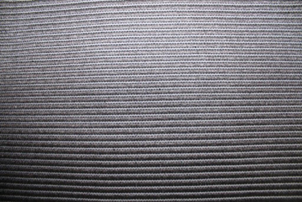 Портьерные ткани: Bosten в Салон штор, Виссон