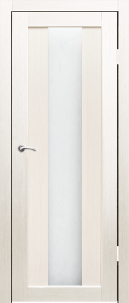 Двери Синержи от 4 350 руб.: Межкомнатная дверь. Фабрика Синержи. Модель Капелла в Двери в Тюмени, межкомнатные двери, входные двери