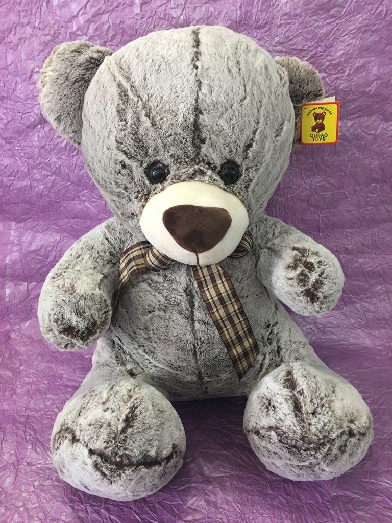 Сувениры, подарки: Медведь серый в Николь, магазины цветов