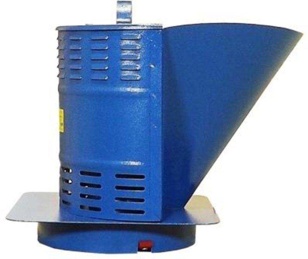 Переработка зерна, овощей и фруктов: Измельчитель зерна Фермер ИЗ-05 в Сельский магазин