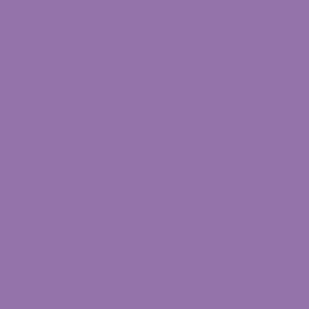Бумага цветная 50*70см: FOLIA Цветная бумага, 130 гр/м2, 50х70см, сиреневый темный, 1 лист в Шедевр, художественный салон