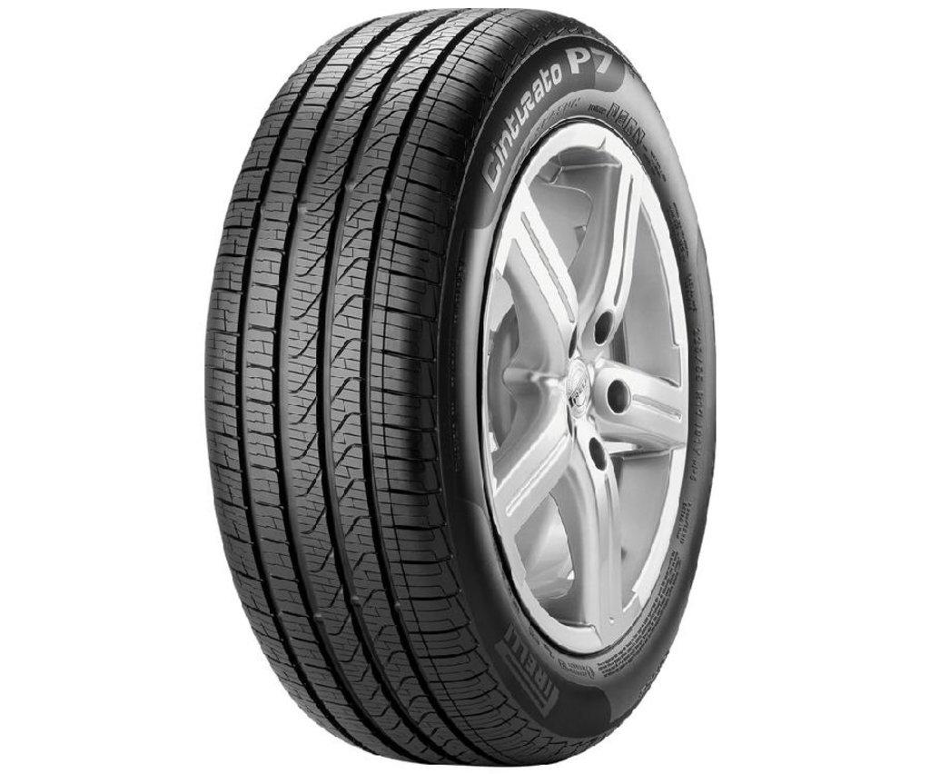 Pirelli: Pirelli Cinturato P7 205/65 R16 95V в АвтоСфера, магазин автотоваров