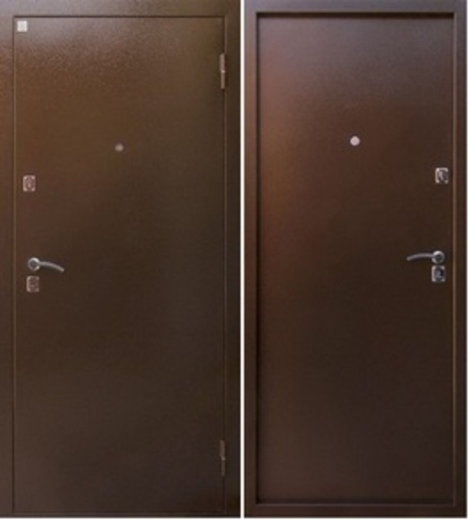 Входные двери Алмаз: Яшма в Модуль Плюс