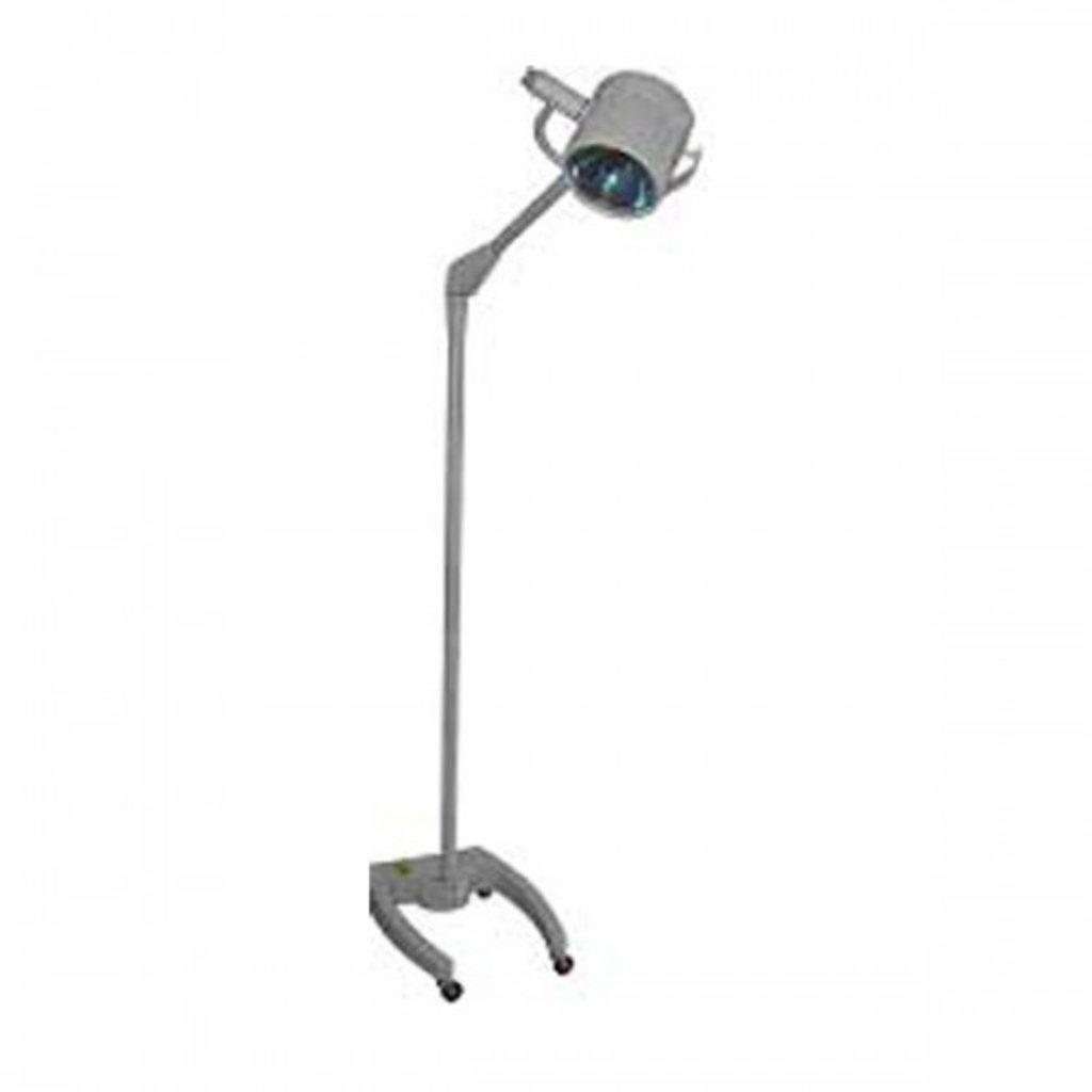 Светильники: Светильник хирургический SD 200 Армед в Техномед, ООО