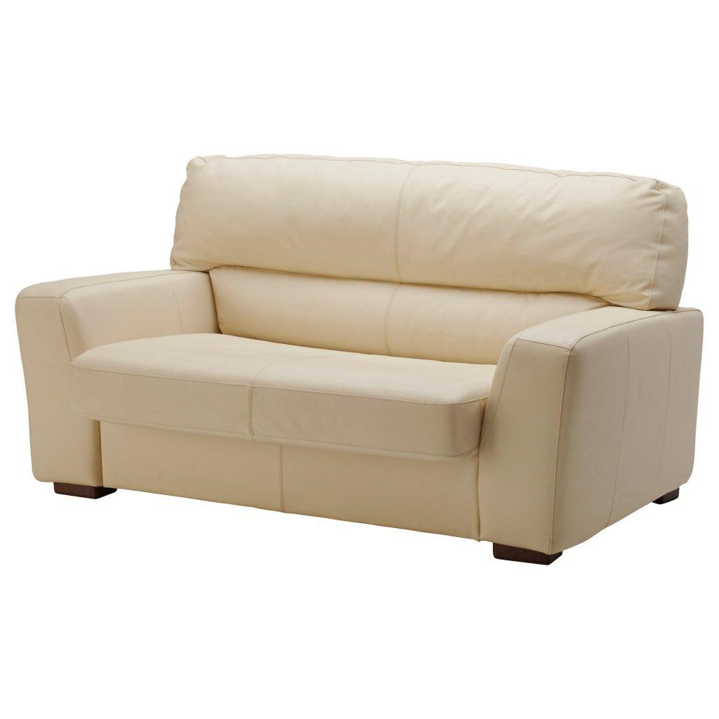 "Мини диваны: Мини-диван ""Армандо"" в Амадео"