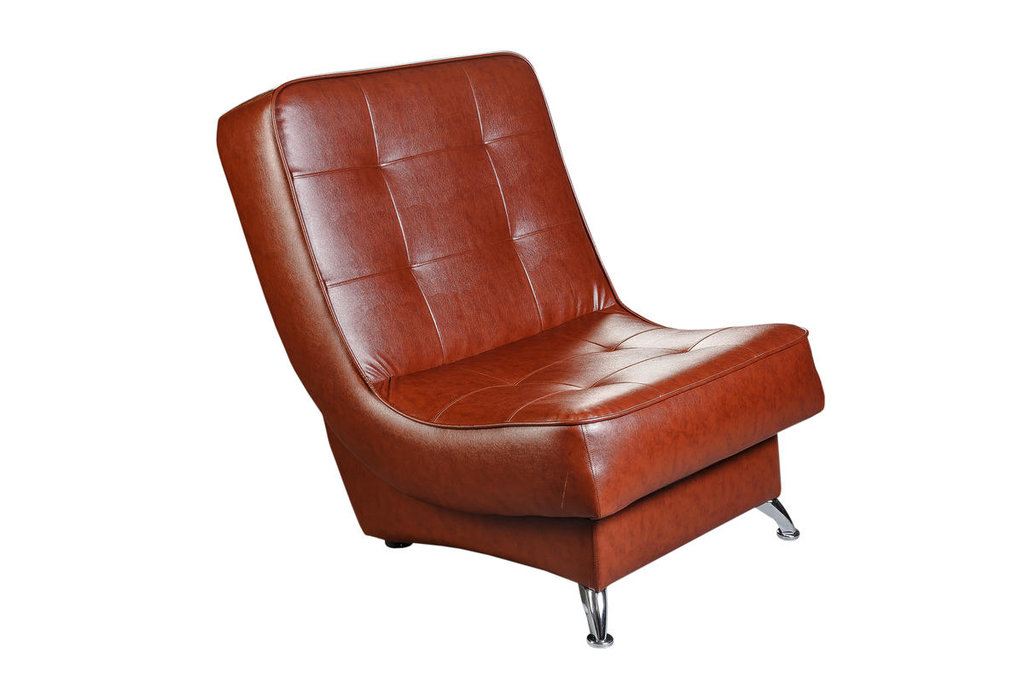 Кресла: Кресло Леон в Уютный дом