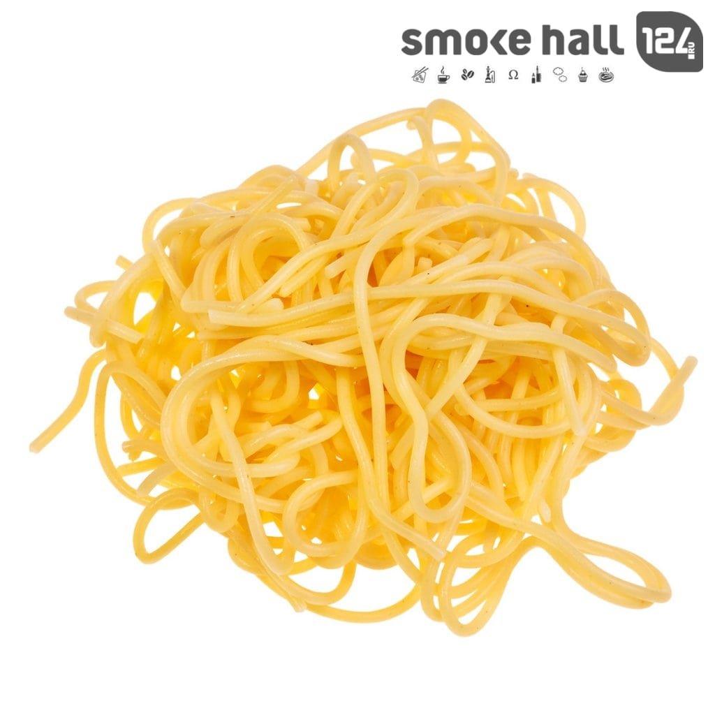 Паста: Спагетти в Restorant SH