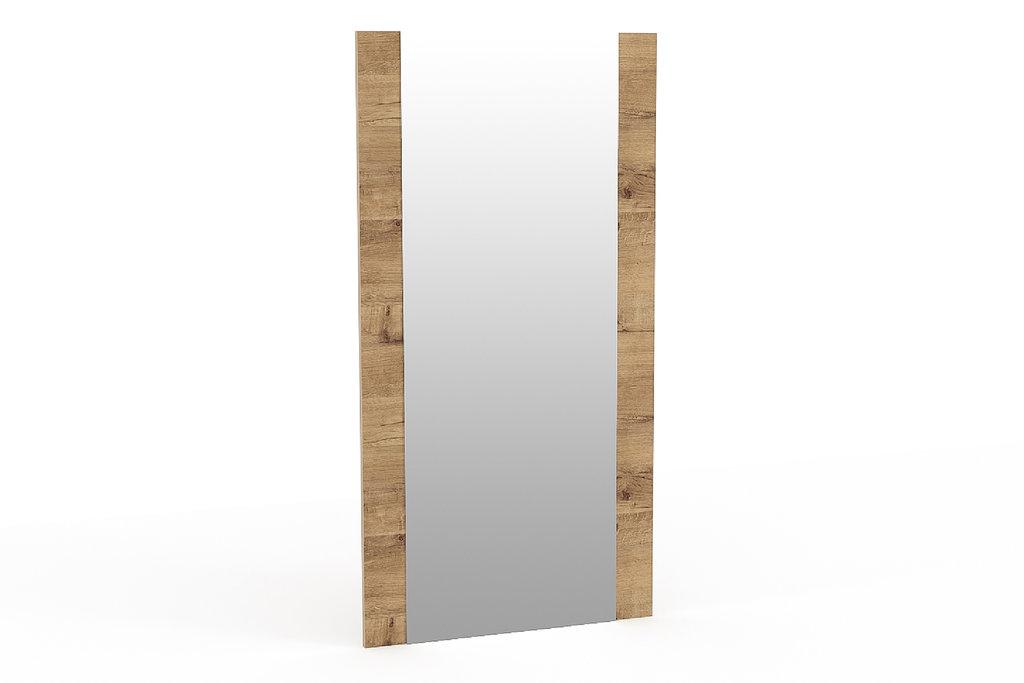 Зеркала, общее: Зеркало LIVORNO НМ 040.67 в Стильная мебель