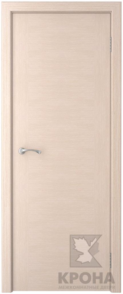 Двери Крона от 3 650 руб.: Фабрика Крона. Модель  Карат. в Двери в Тюмени, межкомнатные двери, входные двери