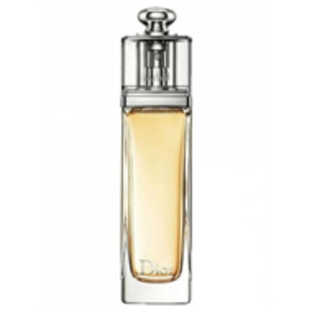 Christian Dior  (Кристиан Диор): Christian Dior Addict edt 2014 100ml в Мой флакон