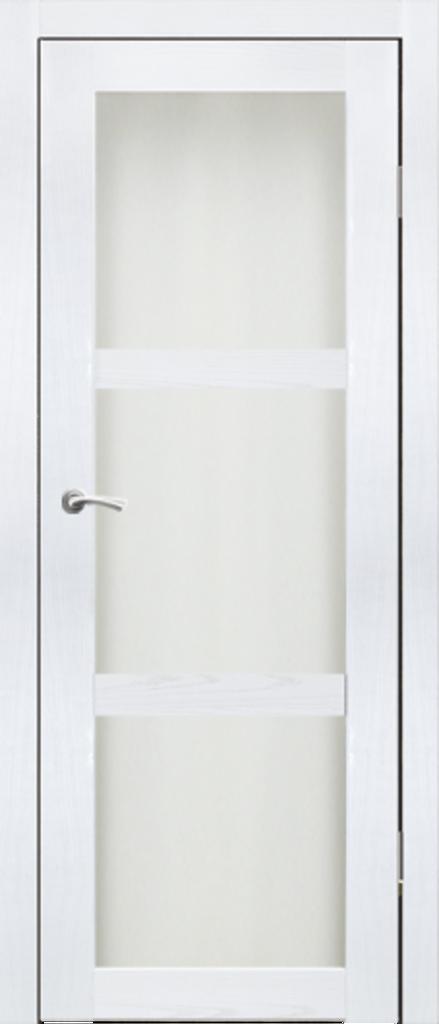 Межкомнатные двери: 3 Дверь межкомнатная. Фабрика Синержи. Модель Гарде в Двери в Тюмени, межкомнатные двери, входные двери