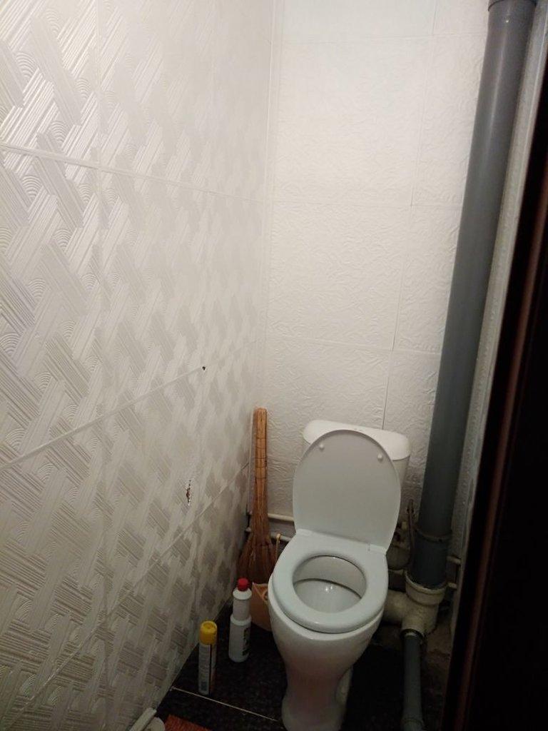 2-комн. квартиры: г. Орск, ул. Крайняя, д.44 в Эверест