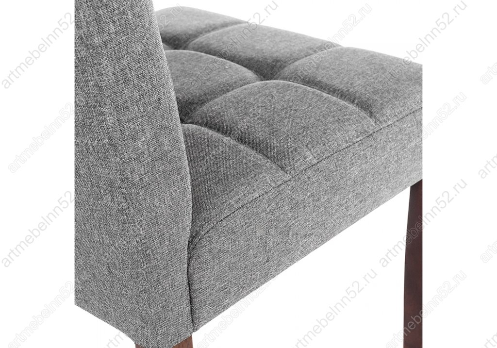 Стулья, кресла деревянный для кафе, бара, ресторана.: Стул 11028 в АРТ-МЕБЕЛЬ НН