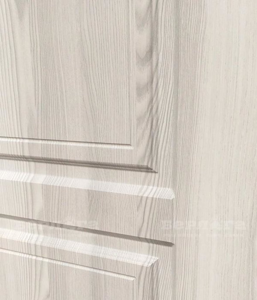 Двери Берлога: Дверь для коттеджей с терморазрывом Берлога Сибирь 3К ТЕРМО 2 в Двери в Тюмени, межкомнатные двери, входные двери