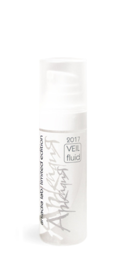 Сыворотки: Veil fluid в Косметичка, интернет-магазин профессиональной косметики