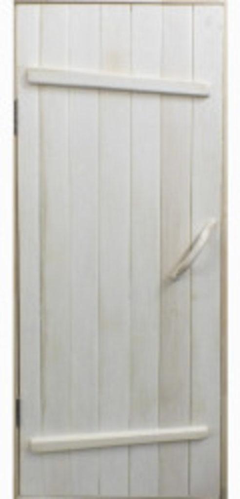 Двери для бани и сауны: Двери ласточкин хвост в Сельский магазин