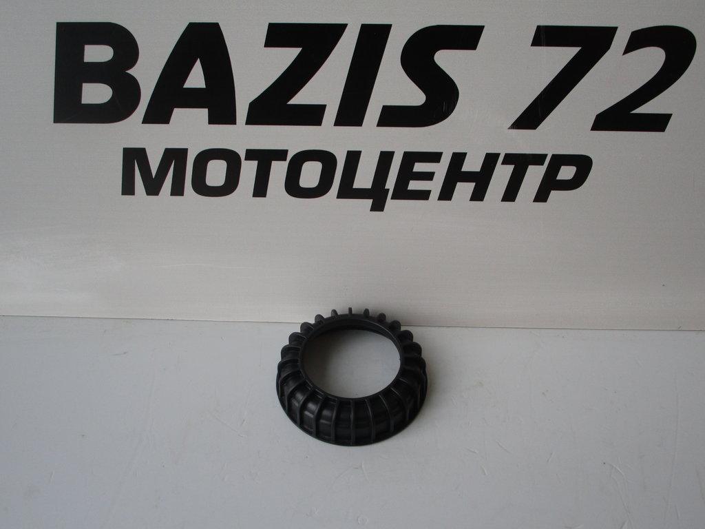 Запчасти для техники CF: Гайка крепления топл.модуля X8 CF 7020-120101 в Базис72