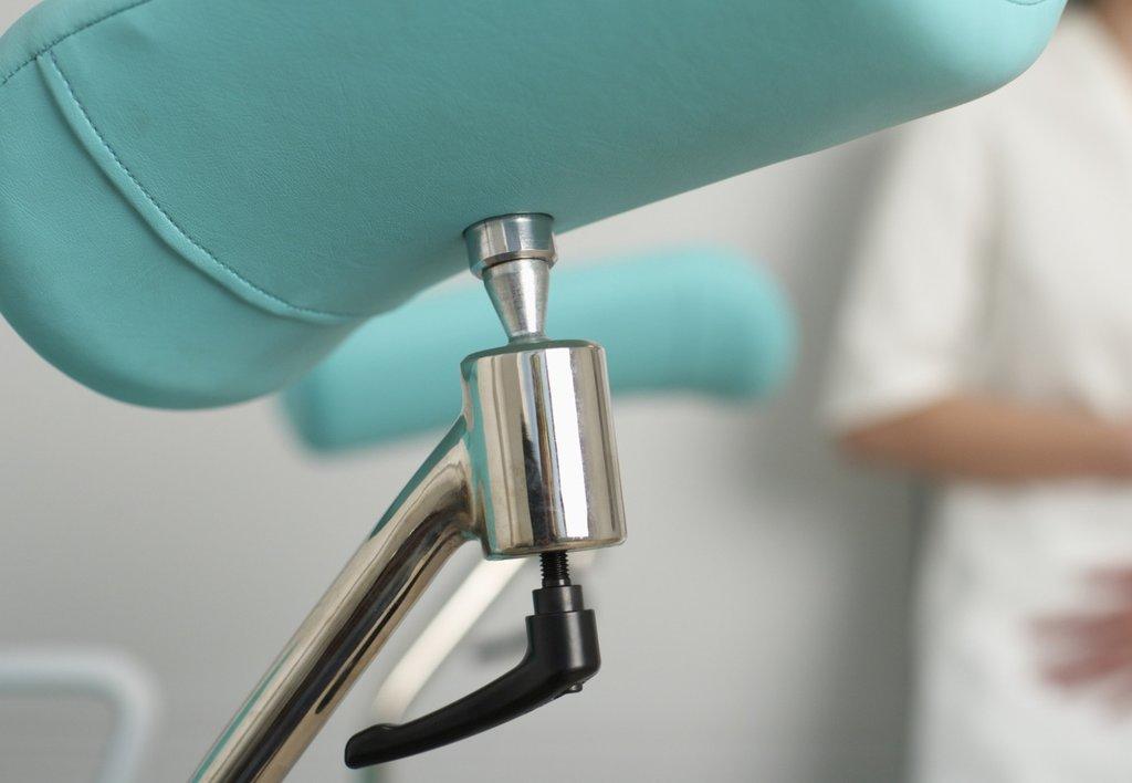 Прием специалистов: Женский врач в Вита, медицинский центр