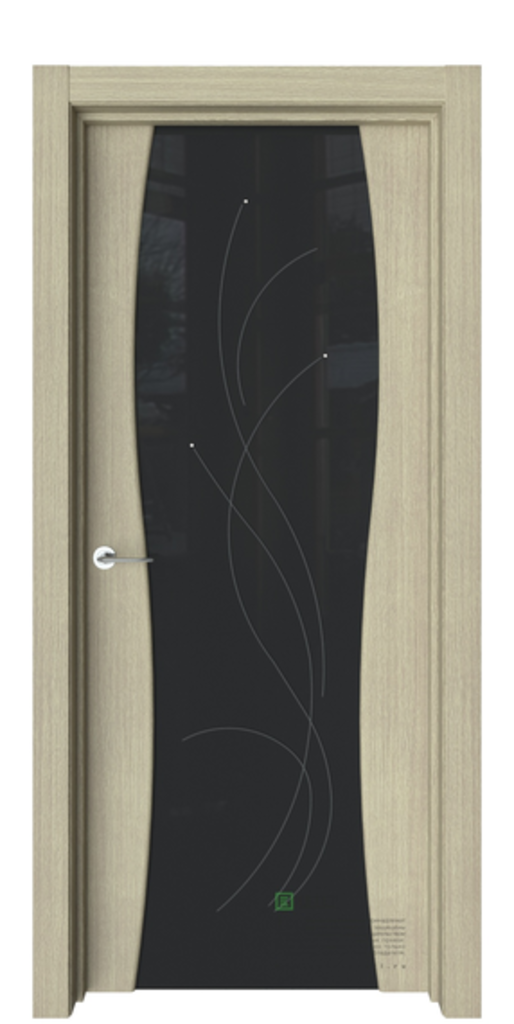 Двери межкомнатные: Сириус в ОКНА ДЛЯ ЖИЗНИ, производство пластиковых конструкций