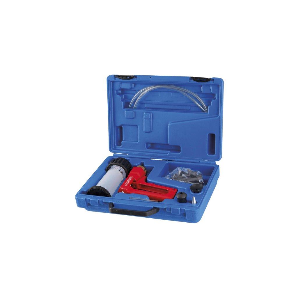 Универсальный инструмент для ремонта и диагностики автомобиля: KA-6690 вакуумный тестер в Арсенал, магазин, ИП Соколов В.Л.