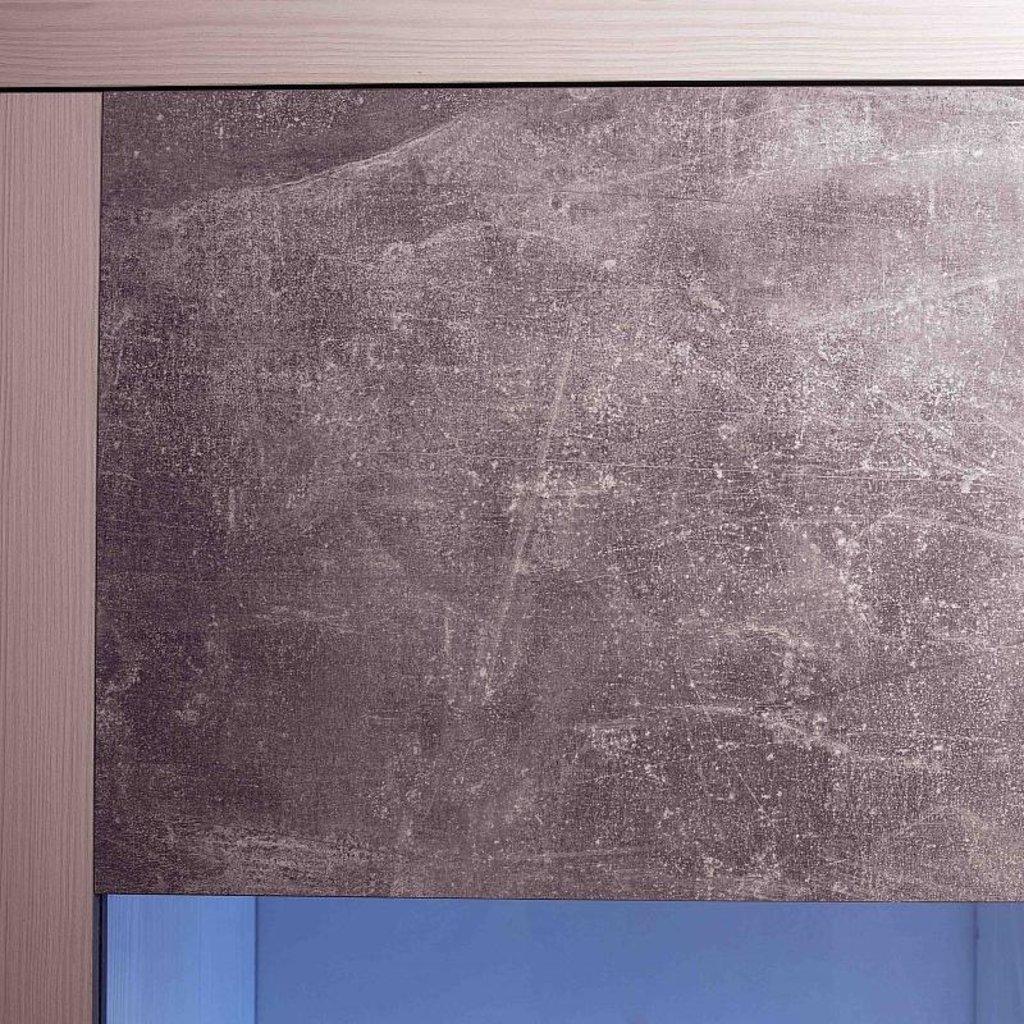 Витрины для гостиных: Витрина Низкая Леон 2 в Стильная мебель