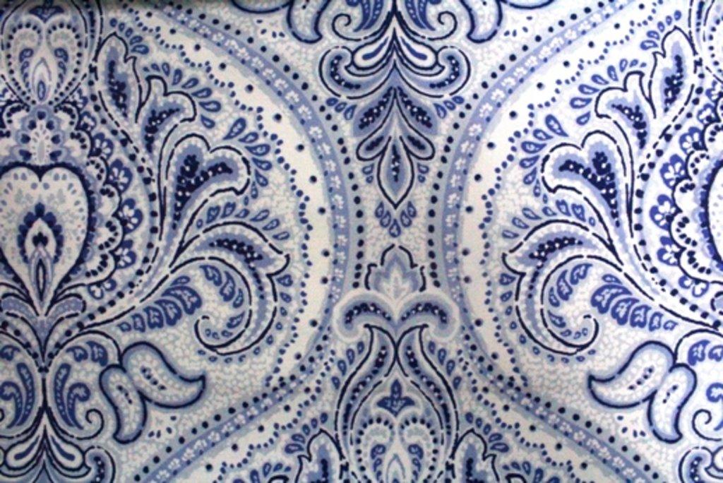 Портьерные ткани: Orrius в Салон штор, Виссон