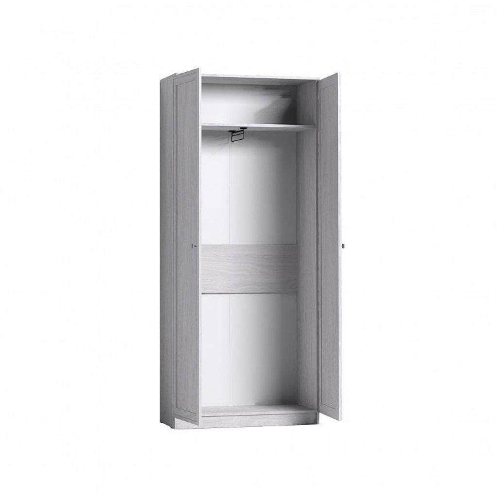 Шкафы для одежды и белья: Шкаф для одежды Paola 11 в Стильная мебель
