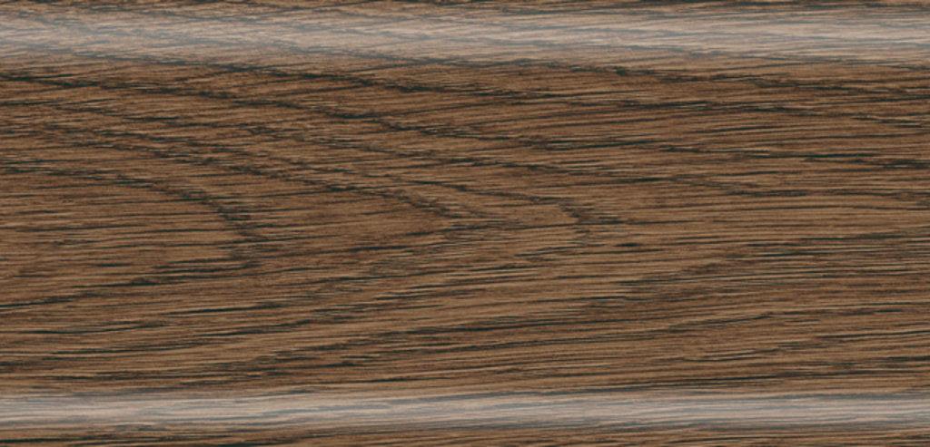 Плинтуса напольные: Плинтус Rico Leo № 135 дуб лионский /40 в Мир Потолков