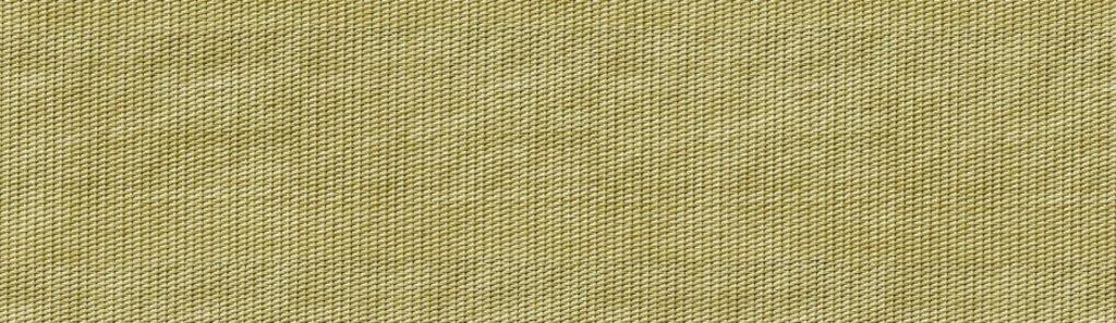 Фартуки ЛакКом 6 мм.: Фартук С 001 в Ателье мебели Формат