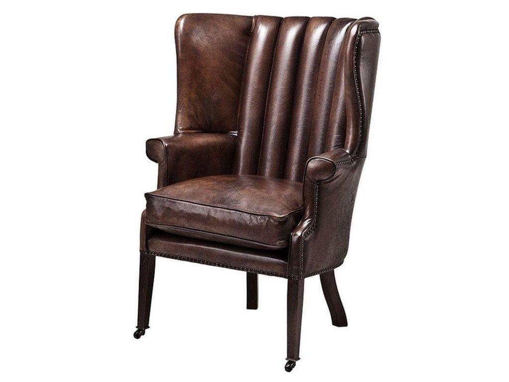 """Кресла: Кресло """"Толедо"""" в Амадео"""