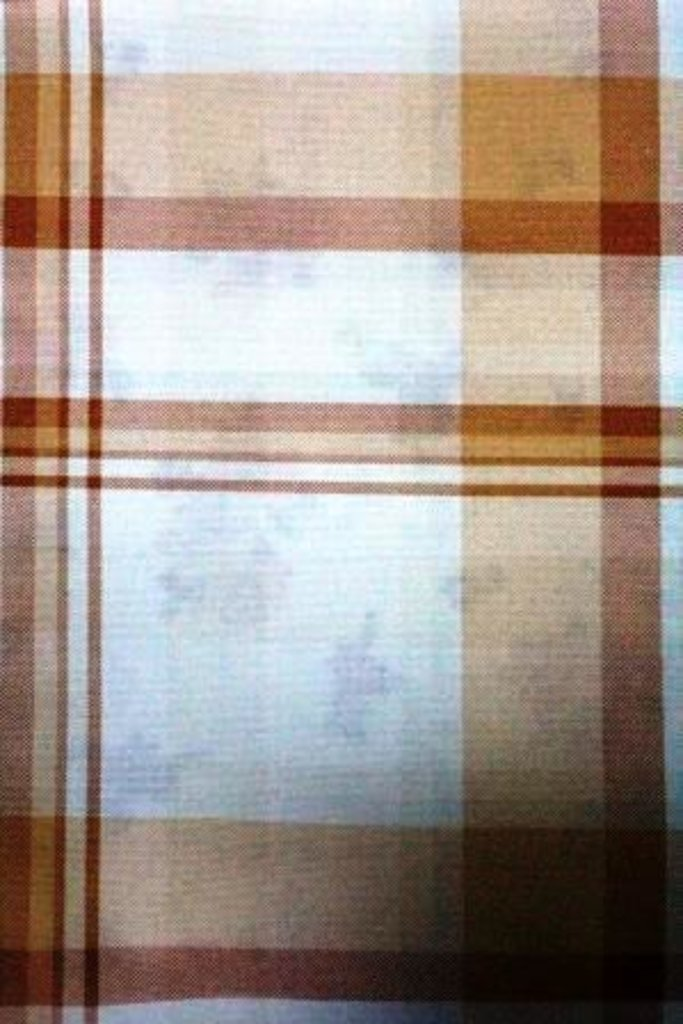 Ткани: Dinasty в Салон штор, Виссон