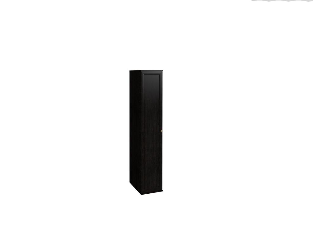 Шкафы для одежды и белья: Шкаф для белья Милана 1 в Стильная мебель