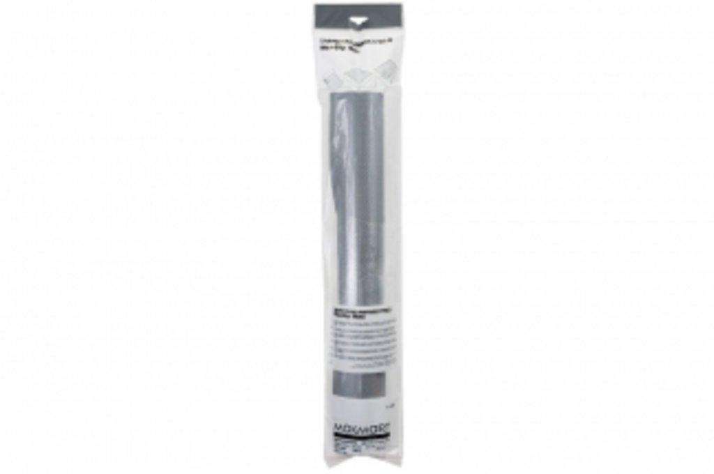 Аксессуары для шкафов: Коврик 480х1620мм, ПВХ 1.5мм серый в МебельСтрой