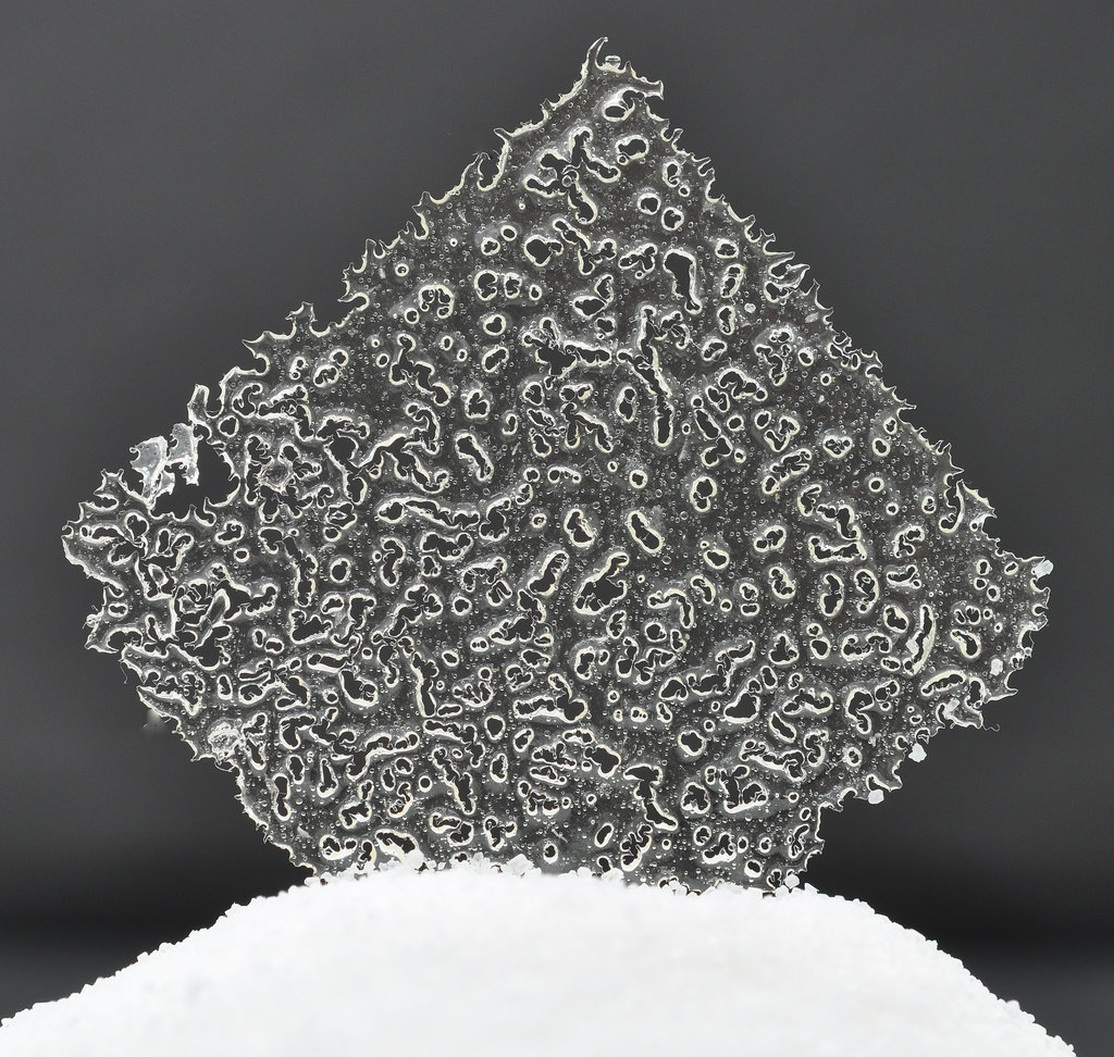 Ингредиенты: Премикс для карамели ИЗОМАЛЬТ гранулированный 200г в ТортExpress