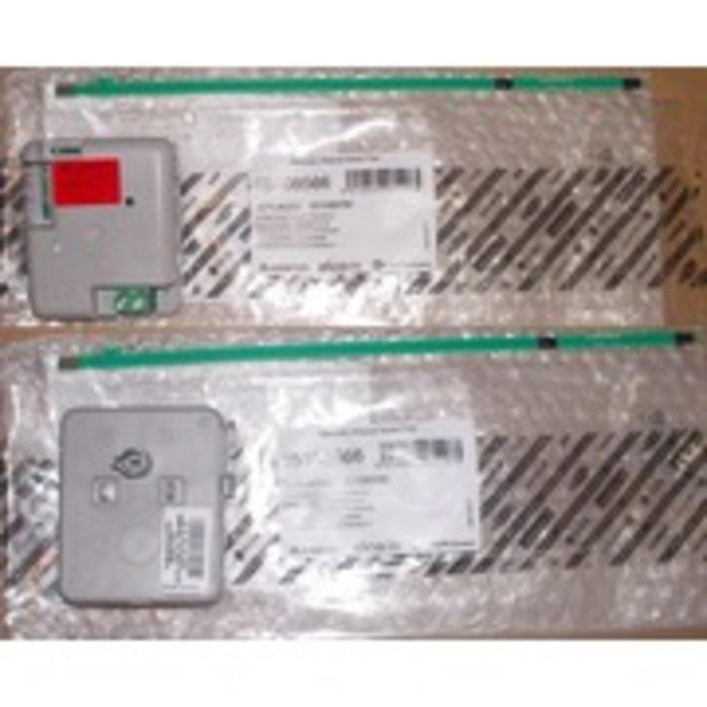 Электронные блоки управления: Термостат электронный TBSE, 65108296, 65108566 в АНС ПРОЕКТ, ООО, Сервисный центр