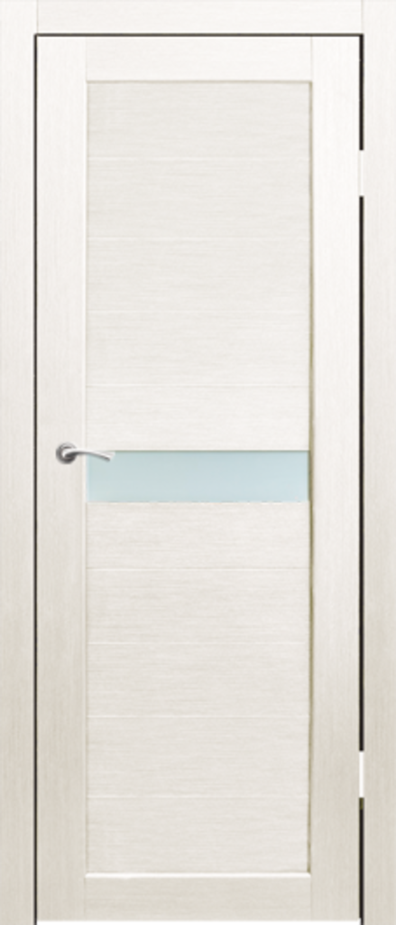Двери СИНЕРДЖИ от 4 350 руб.: Межкомнатная дверь. Фабрика Синержи. Модель Примо в Двери в Тюмени, межкомнатные двери, входные двери