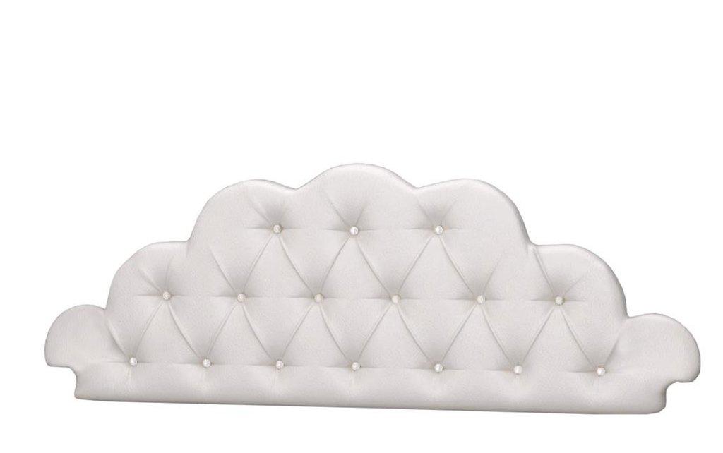 Декоративные панели: Панель головной спинки кровати 1,6 Сицилия в Стильная мебель
