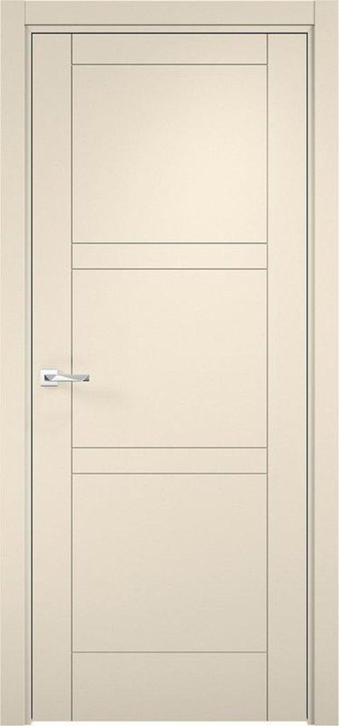Двери Верда: Дверь межкомнатная Севилья 01 в Салон дверей Доминго Ноябрьск