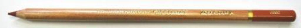 """Соусы, сангины, сепии: Сепия красно-коричневая карандаш """"Gioconda"""" KOH-I-NOOR в Шедевр, художественный салон"""