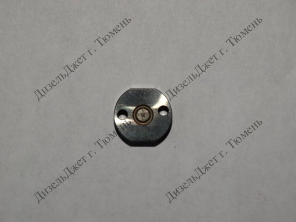 Клапана для форсунок DENSO: Клапан для форсунок DENSO COMMON RAIL (KS-08). Подходит для ремонта форсунок DENSO: 095000-5180, 095000-7700, 095000-7710, 095000-7711, 095000-8480, 095000-8780, 095000-9781, 16600-BN800, 16600-BN80A, 16600-BN80B, 16600-BN80C, 23670-51030, 23670-59036. в ДизельДжет