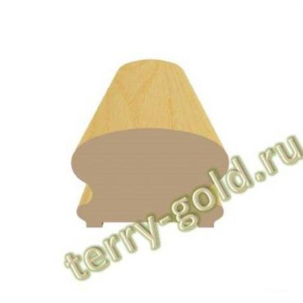 Элементы для лестниц: Перила (поручни) для лестницы в Terry-Gold (Терри-Голд), погонажные изделия