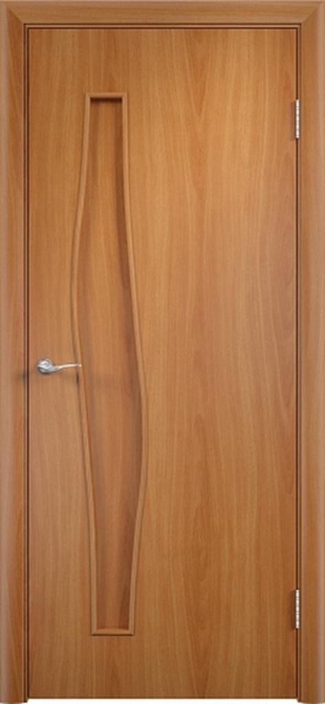 Двери межкомнатные: 4Г6 в ОКНА ДЛЯ ЖИЗНИ, производство пластиковых конструкций