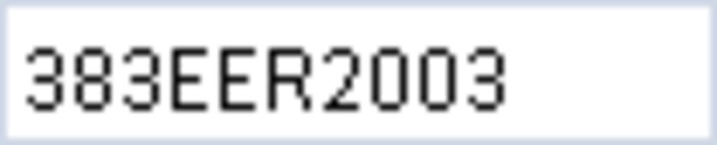 Фильтры-пробки слива воды: Фильтр сливного насоса для стиральных машин СМА LG (ЛЖ), 383EER2003 в АНС ПРОЕКТ, ООО, Сервисный центр