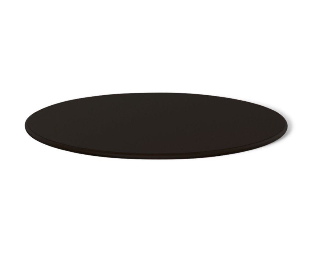 Комплекты мебели для летних кафе и ресторанов: Обеденная группа SHT-DS22 (чёрно-коричневая). в АРТ-МЕБЕЛЬ НН