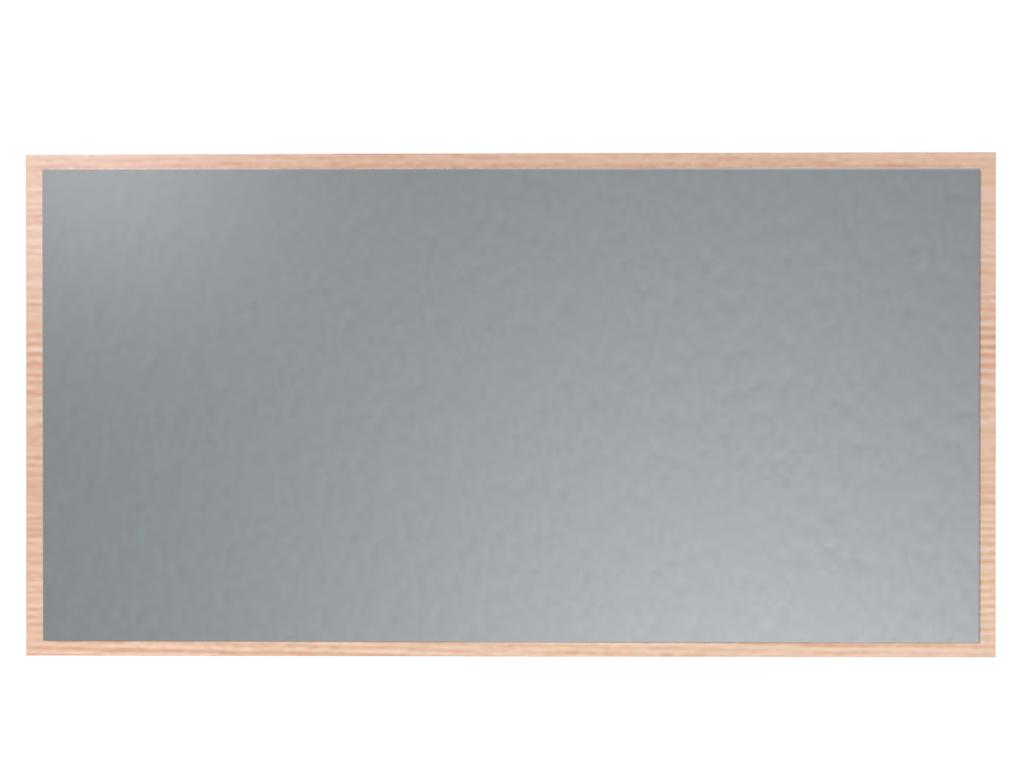 Зеркала, общее: Зеркало навесное Калейдоскоп 24 в Стильная мебель